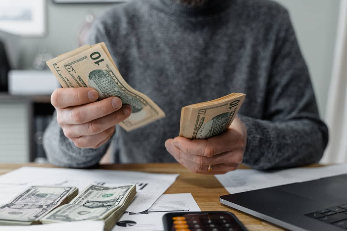 Generate Extra Cash