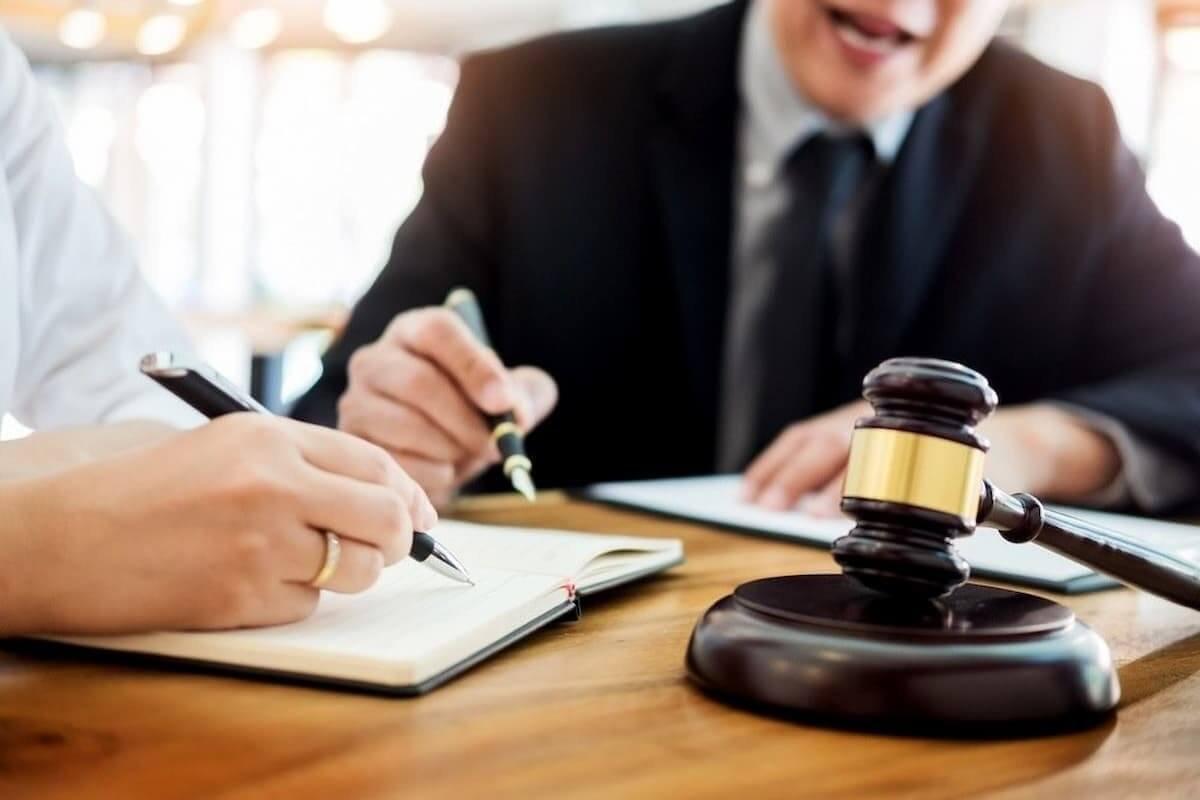 Gwinnett County Lawyer