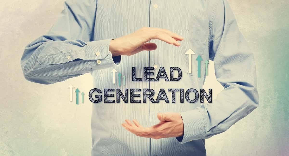 Here Are 7 Ways to Make Lead Generation for Lawyers Happen