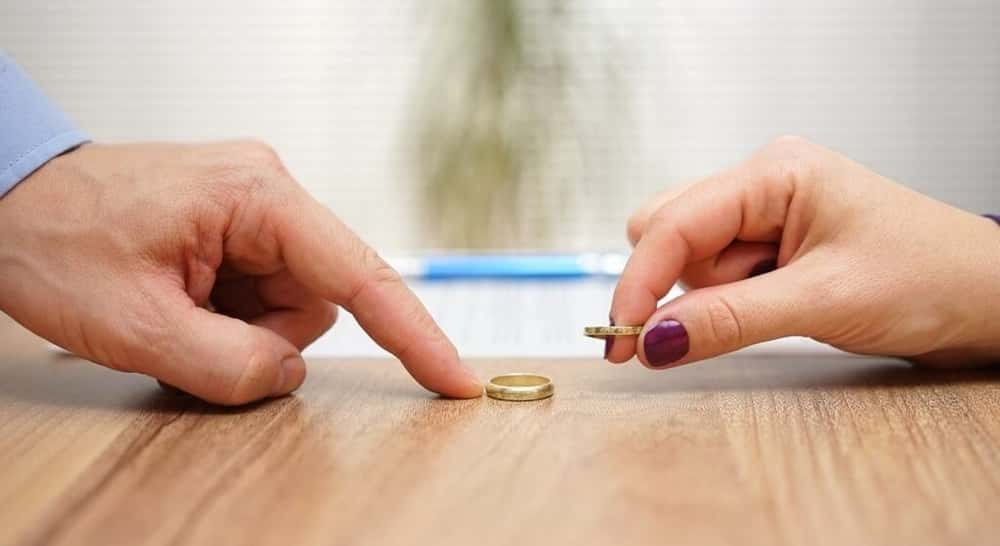How Long Does a Divorce Take in the US?