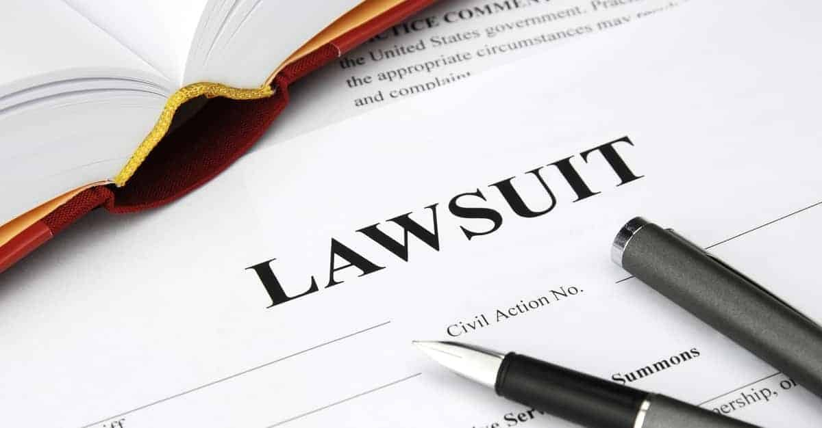 How Long Does a Personal Injury Lawsuit Take to Settle