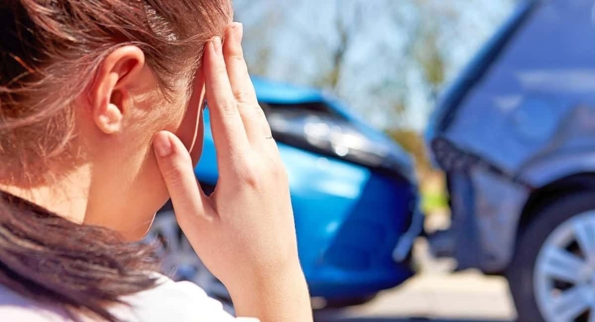 How Much Can I Get For My Personal Injury Case?