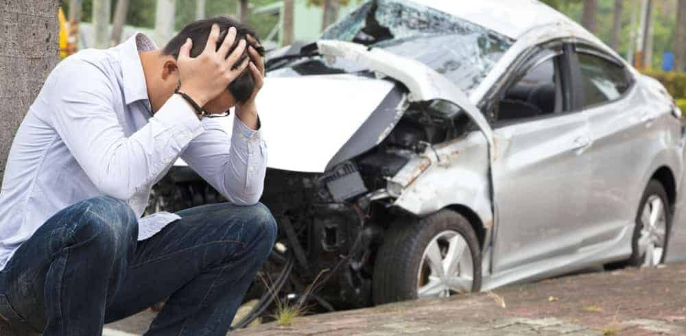 How To Know When You Need a Car Accident Lawyer