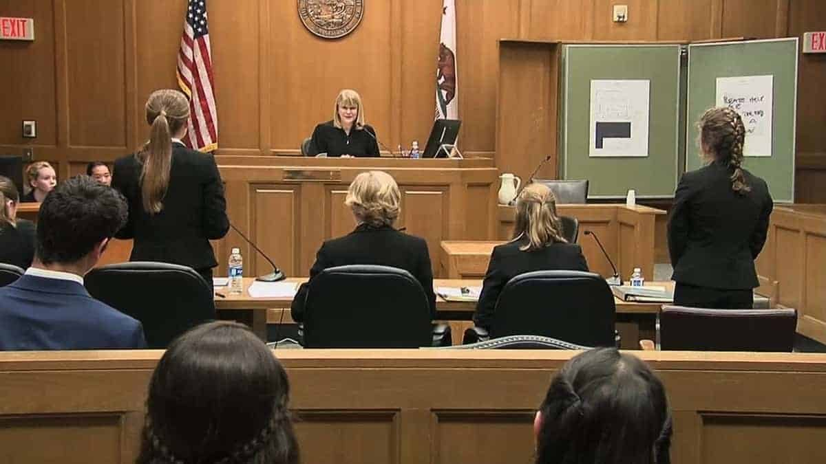 How often do DUI cases go to trial