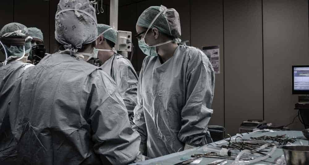 How to Find the Best Medical Malpractice Lawyers
