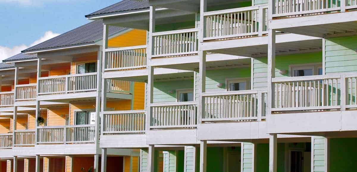 How to Find the Best Timeshare Deals