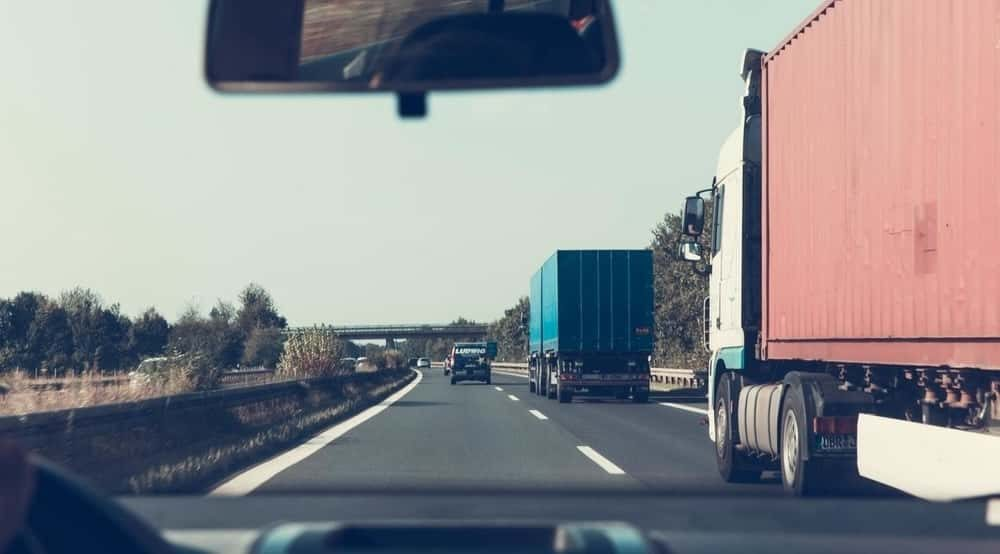 How to Get the Most Compensation from a Trucking Accident