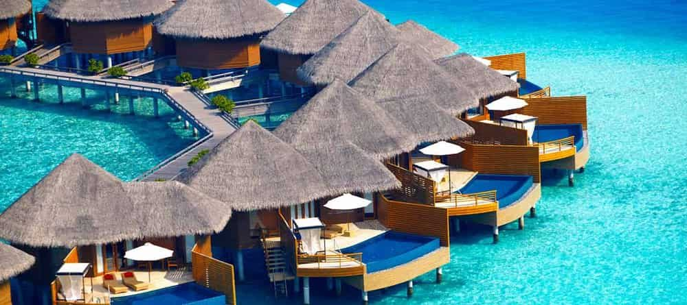 How to Legally get out of your Timeshare Contract