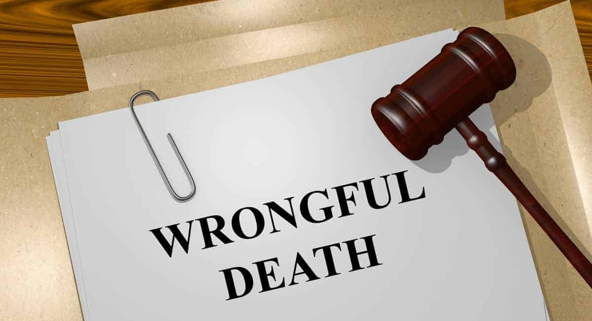 How to Tell if You've Got a Legit Wrongful Death Lawsuit On Your Hands