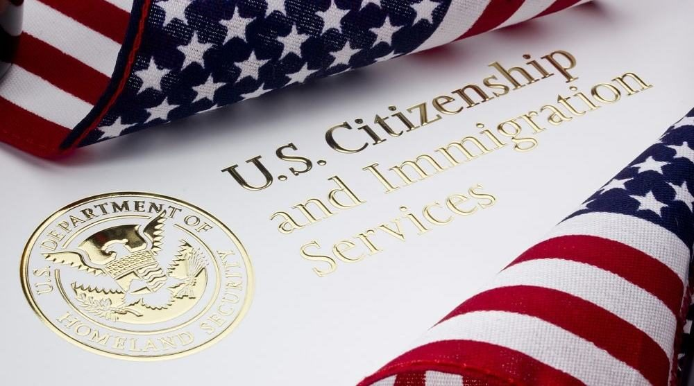 Important Information About Immigration Policies