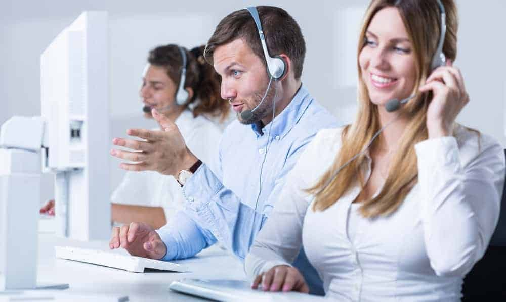 Is it Legal for Telemarketers to Call if You Are on a Do Not Call Registry