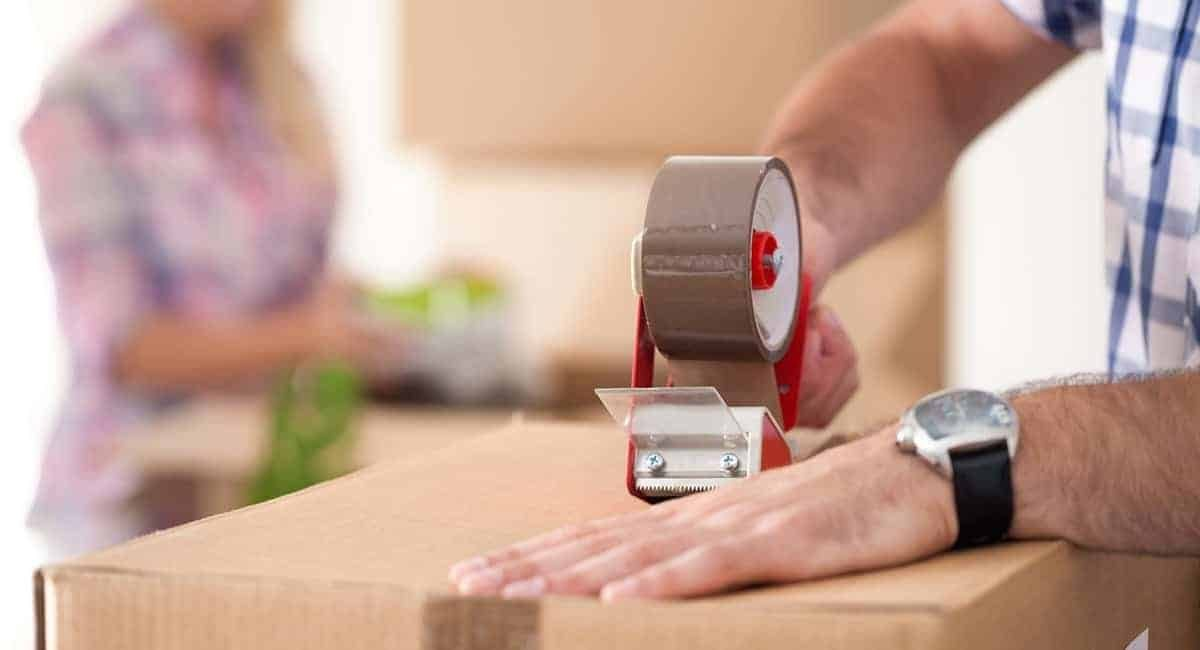 Items Movers Can't Move – Safety Standards