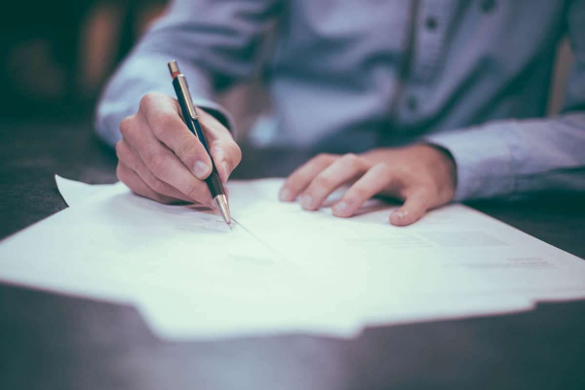Know About Loan Lawyers