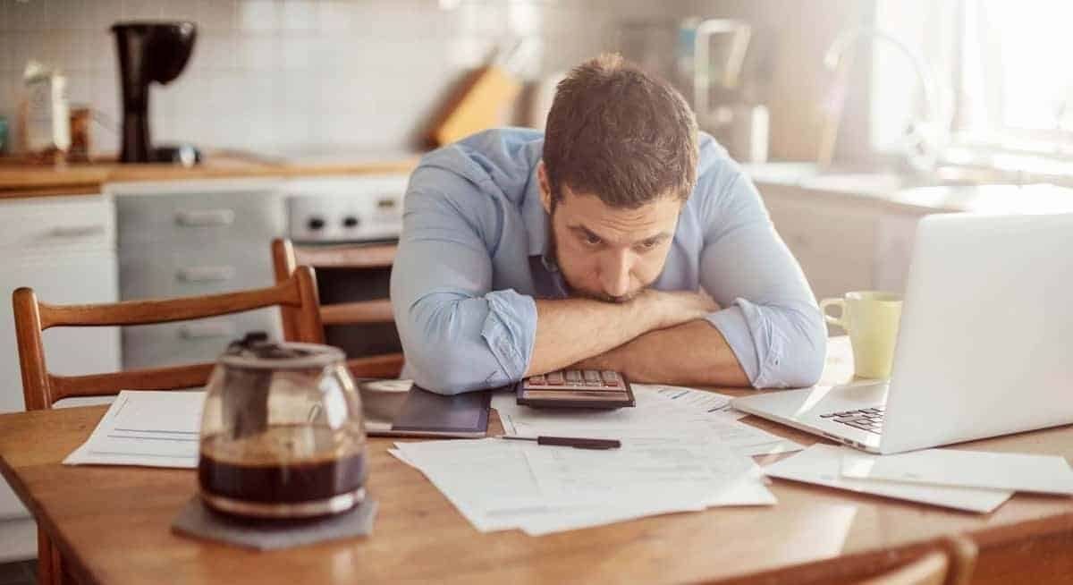 Lawfully Working On Credit Repair Through Debt Consolidation Loans