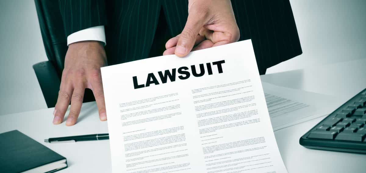 Learn How to File a Wrongful Death Lawsuit
