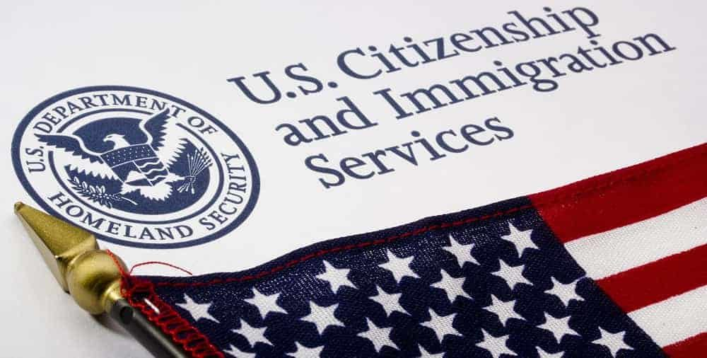 Legal Guide on the Pathways to Citizenship