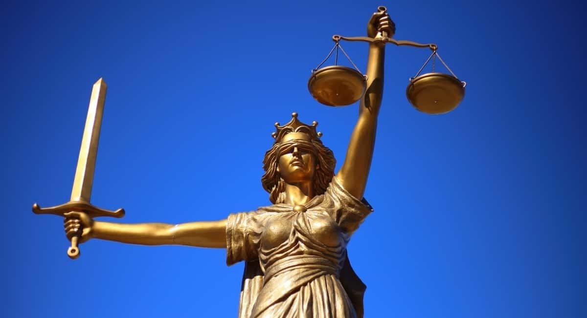 Legally Weird 7 Weirdest Laws in America