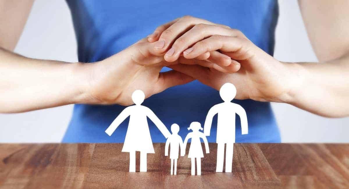 Life Stage Insurance Needs