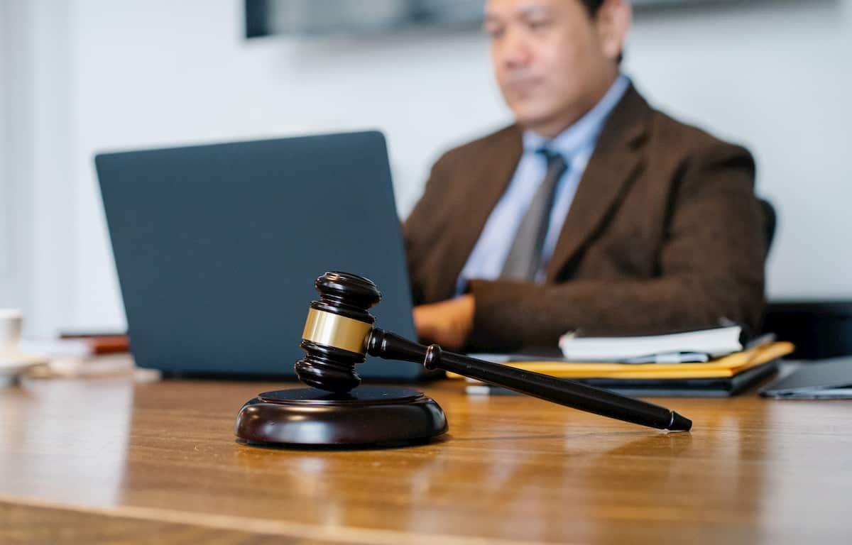 Omaha DUI Attorney