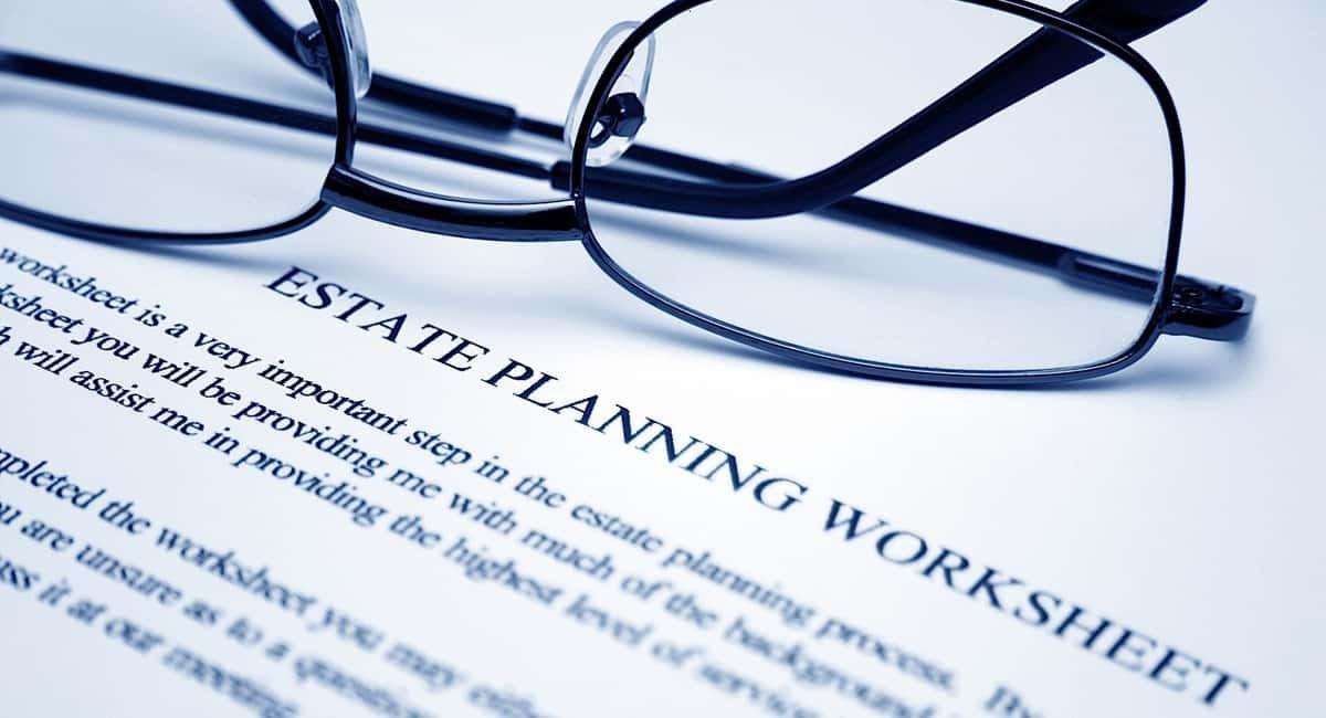 Planning Attorney