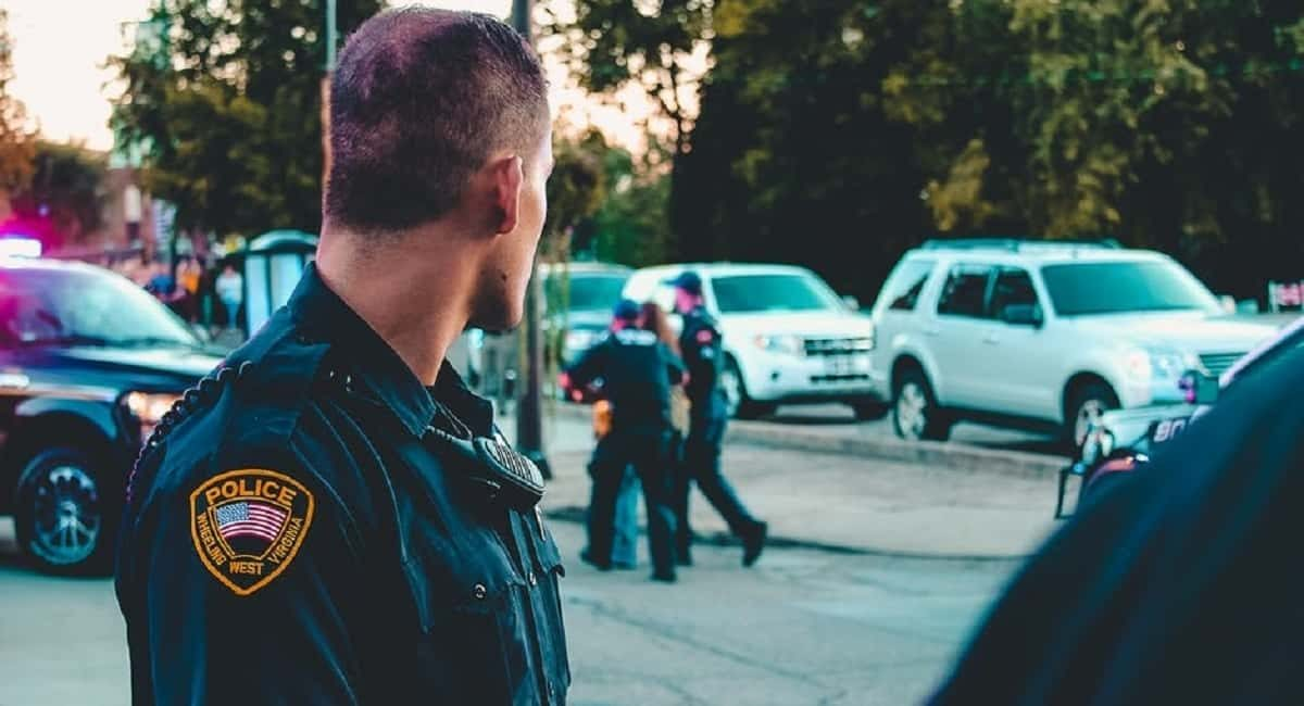 Police Brutality Laws: How to Address Police Misconduct