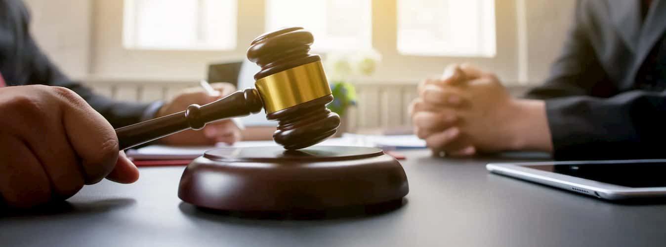 Prevent Lawsuits