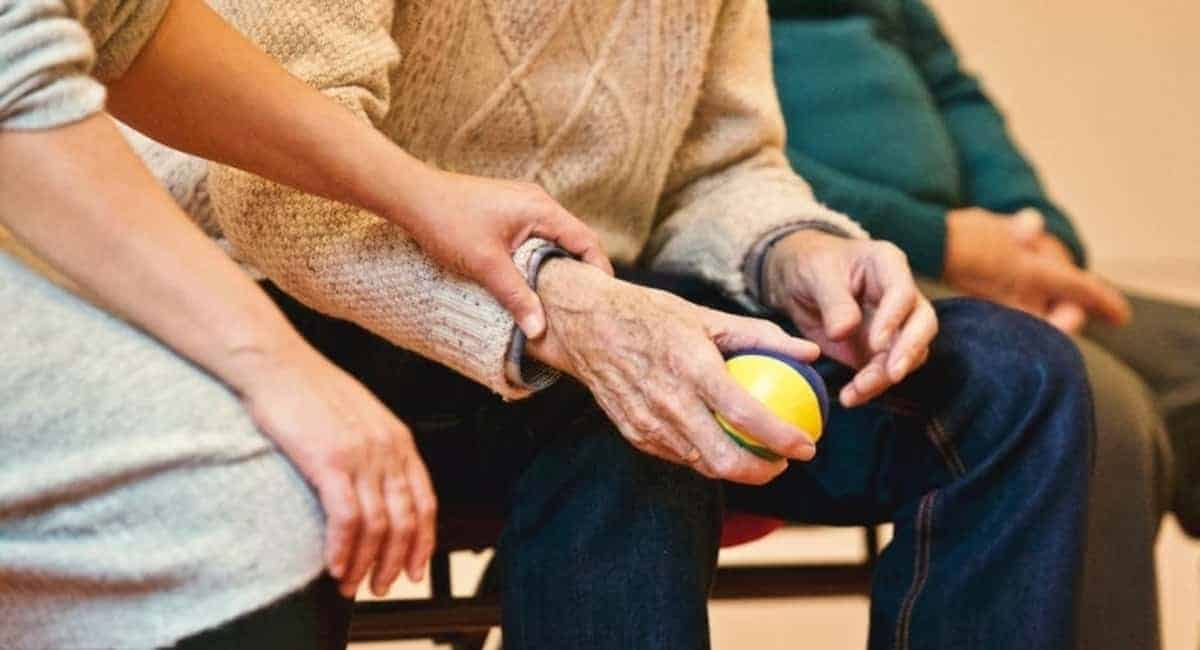 Protecting the Rights of Seniors An Expert Guide to Elderly Abuse Laws