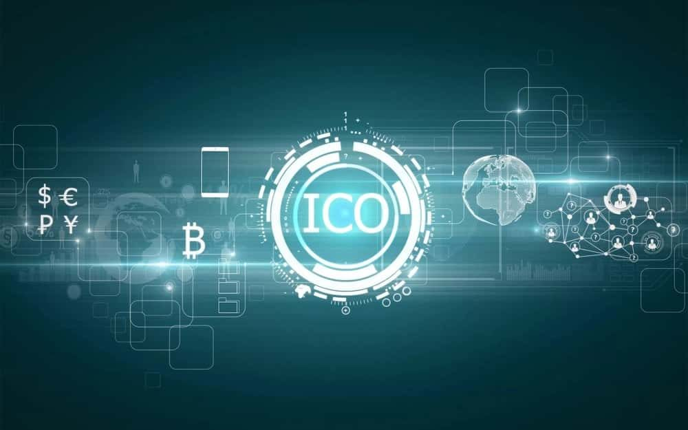 Reasons Why You Need a Lawyer for Your Initial Coin Offering