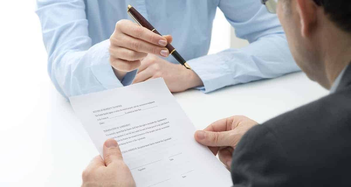 SBA Loan Default - Can you Discharge SBA Loans in Bankruptcy?