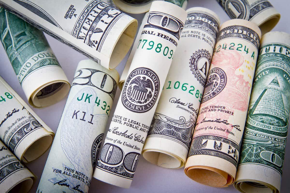 Securing Litigation Finance
