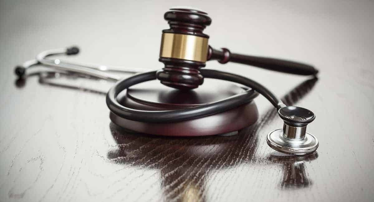 Should You File a Wrongful Death Lawsuit for Medical Malpractice?