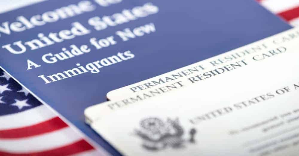 Simplifying the Process of Immigration in Kennewick