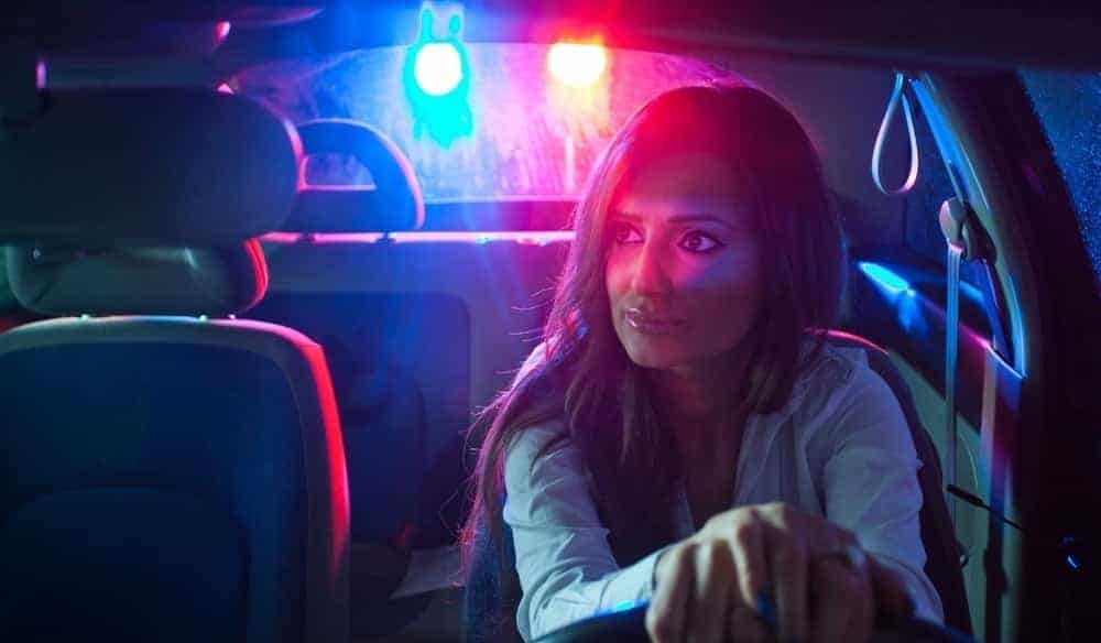 Steps to Take if You're Pulled Over for DWI in Texas