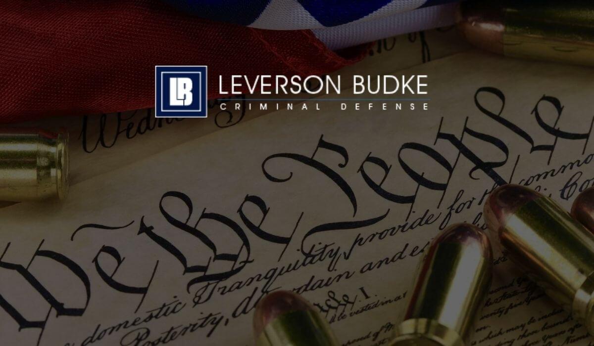 MN Supreme Court 2nd Amendment Gun Rights Unanimous Verdict