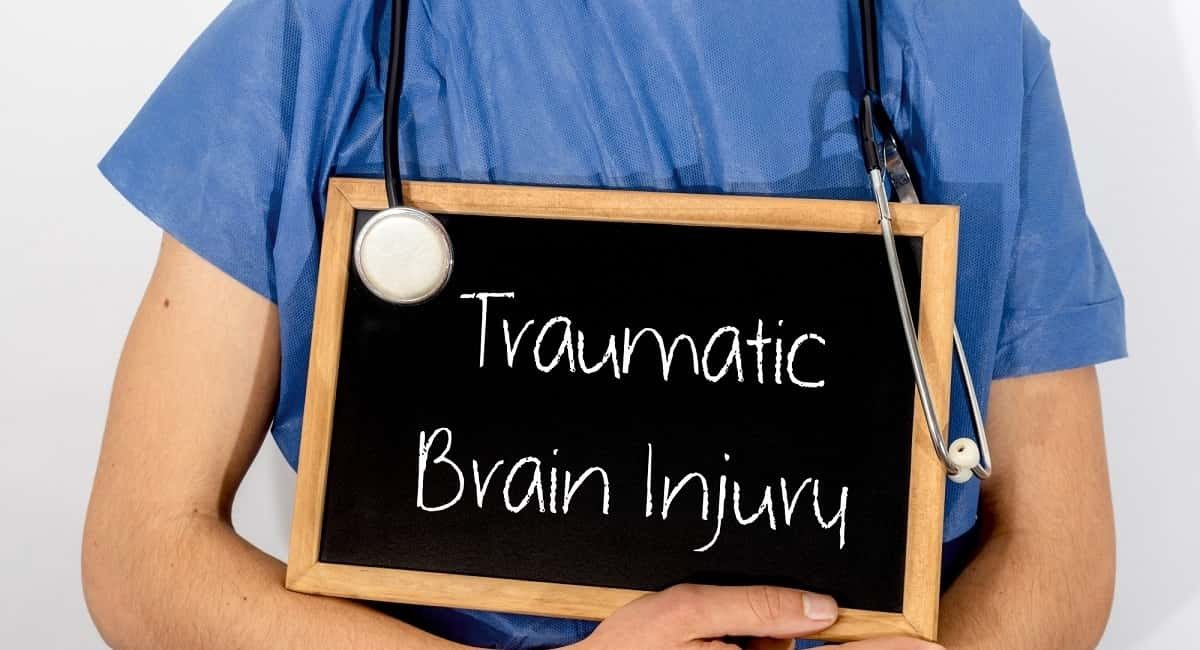 TBI Statistics and Facts: A Serious Cause for Concern