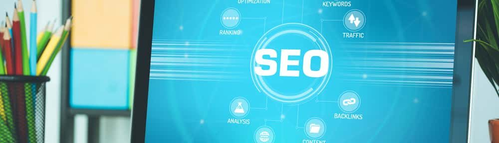 The Best SEO Plugins for Lawyers