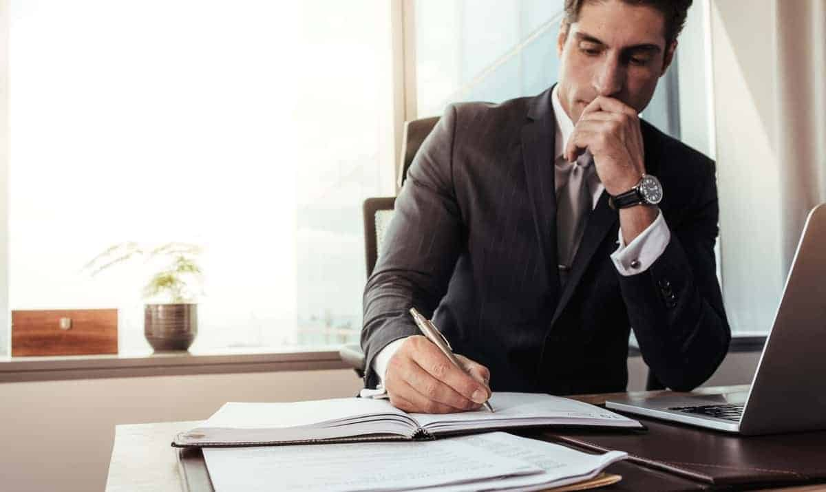 The Most Important Questions to Ask an Attorney Before Starting a Business