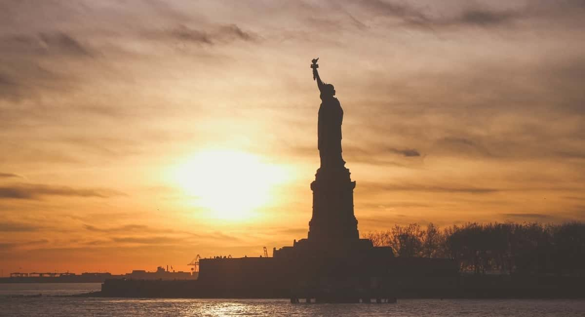 The Ultimate History of Immigration in the U.S. Timeline