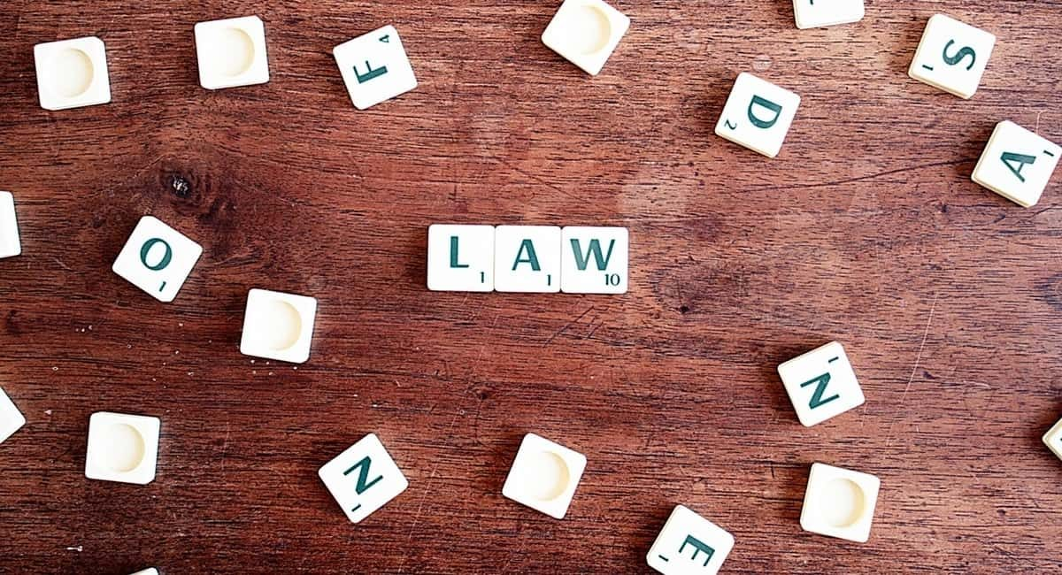 The first year of law school and how to help you get through it