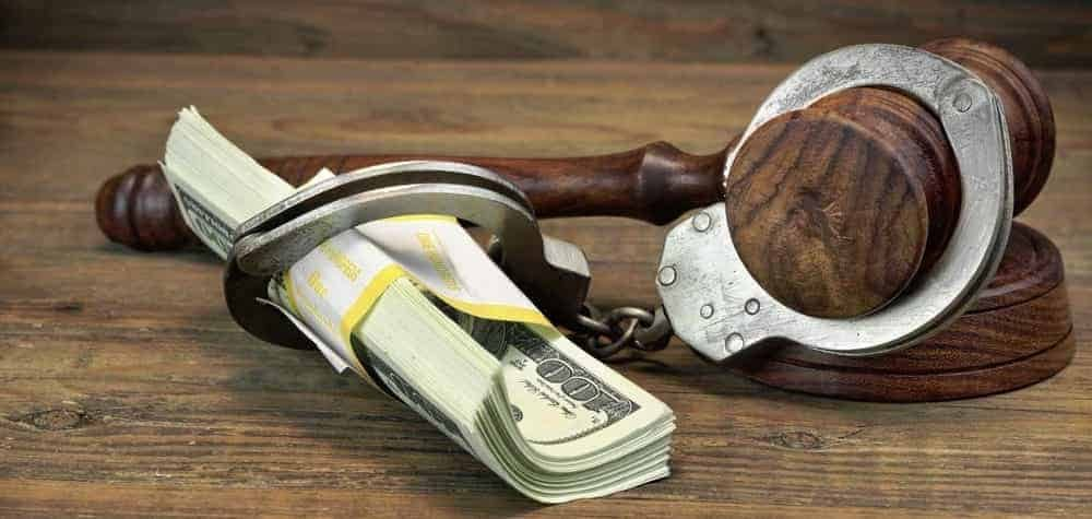 Tips for Getting A Bail Bond for Your Friend