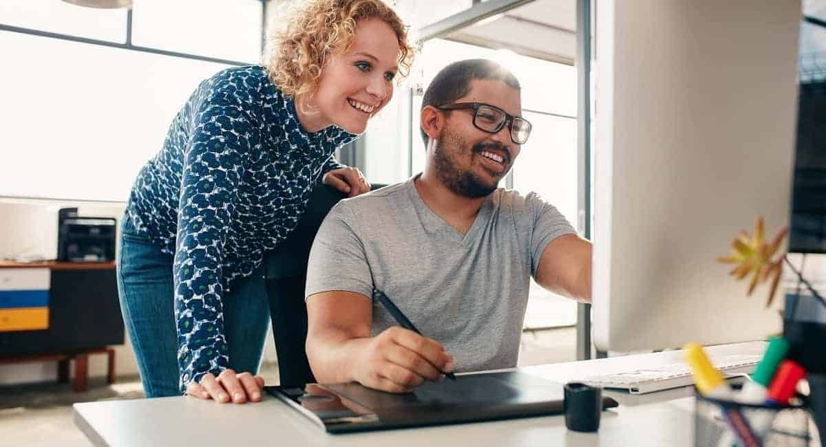 Top 10 list for small business ideas in 2019
