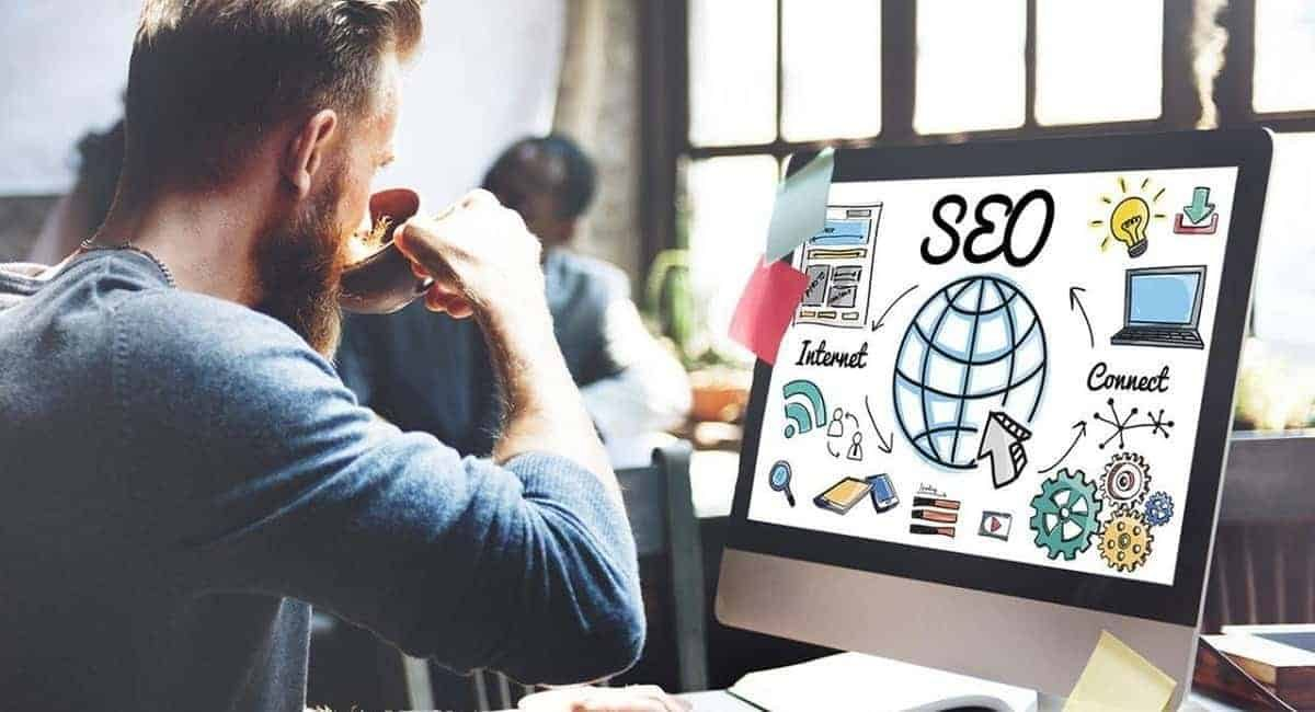 Top 2 things Lawyers Can Do to Improve Their SEO
