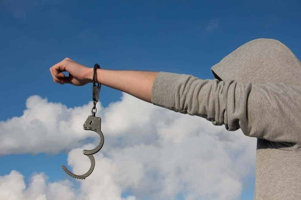 Top five interesting facts that you should know about bail bonds