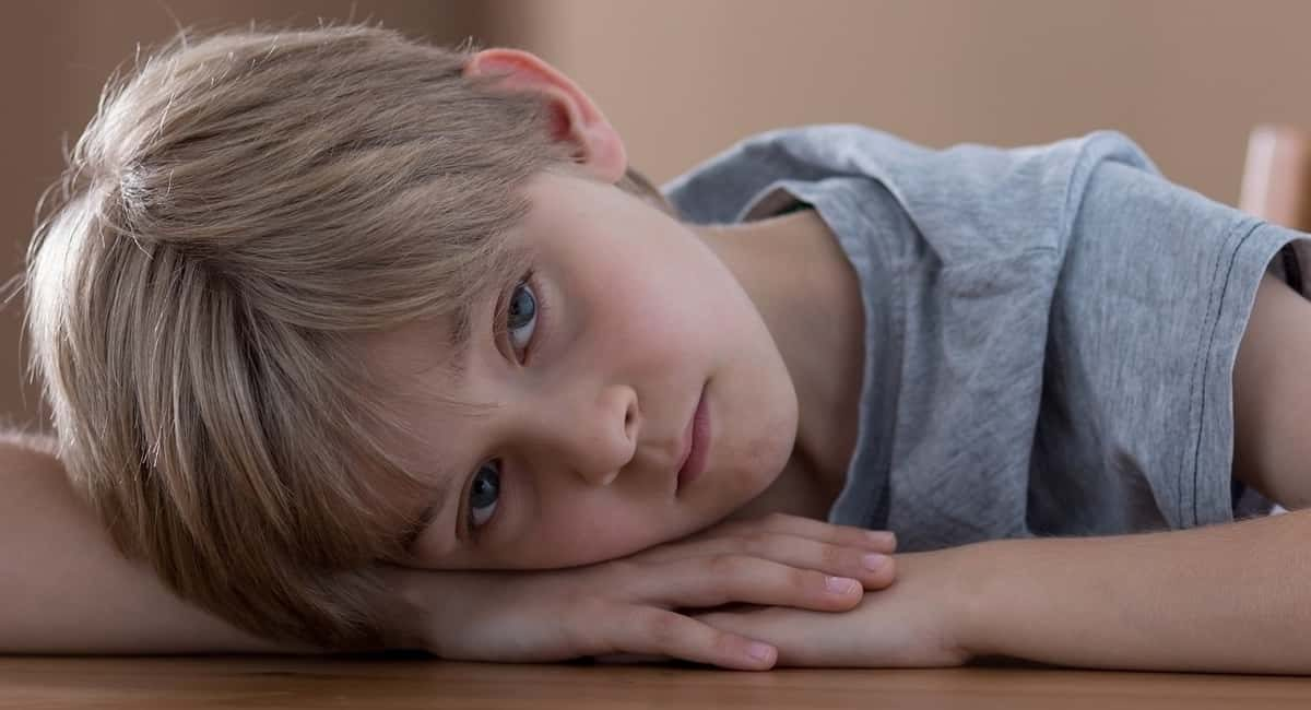 Understanding child endangerment – Important questions to ask