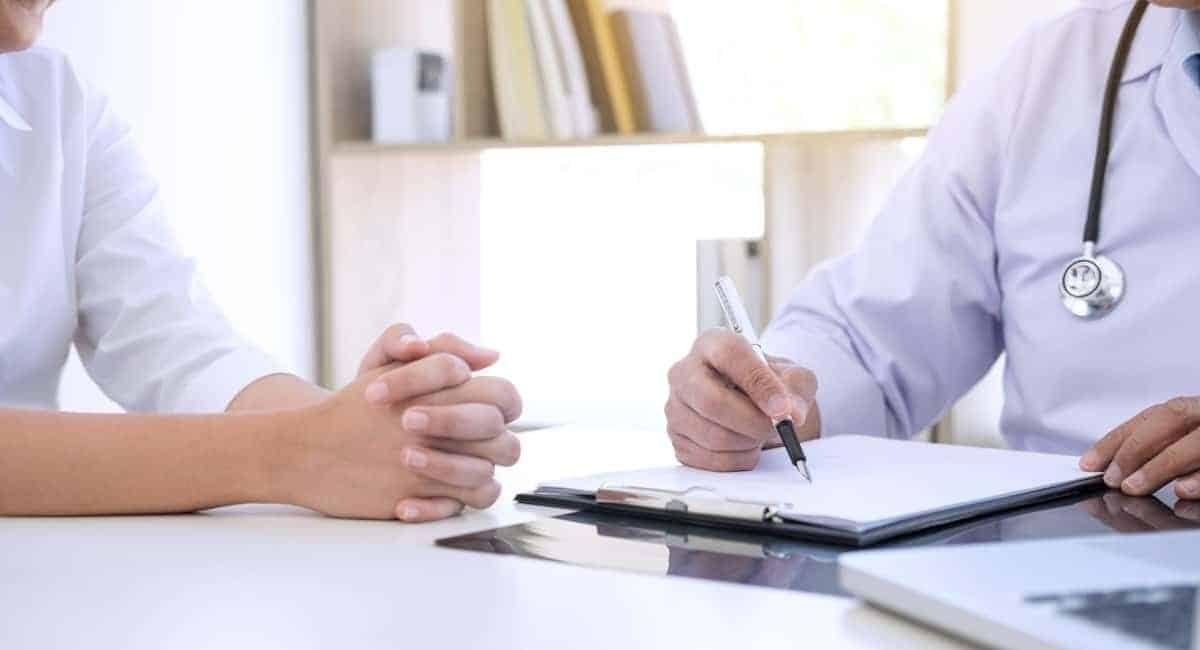 Understanding the Basics of Medical Malpractice