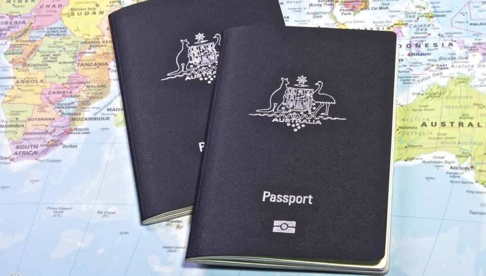 Visa Laws for Foreign Nationals who Have Australian Partners