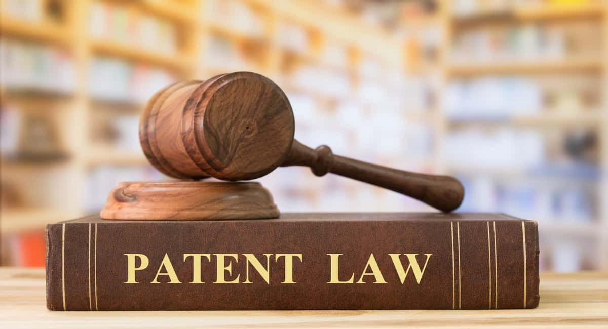 What Is a Patent Lawyer + 5 Easy to Follow Steps to Become One