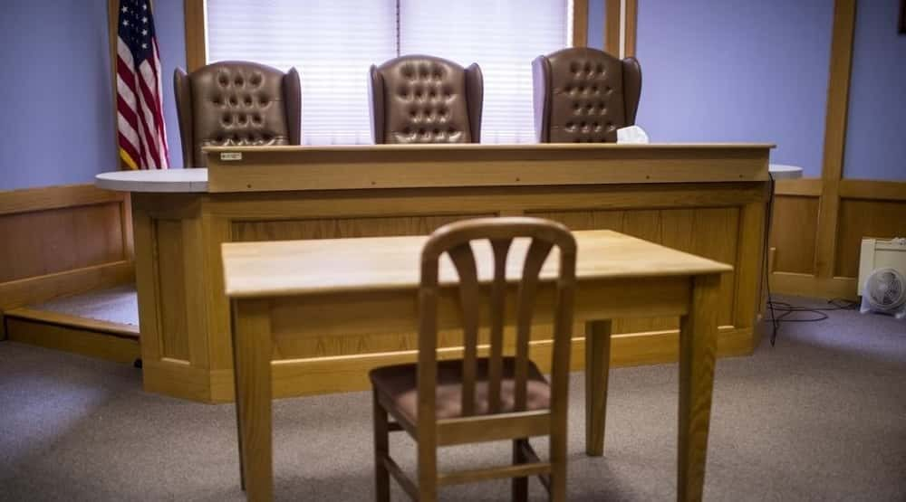 What You Need to Know About Parole Hearings