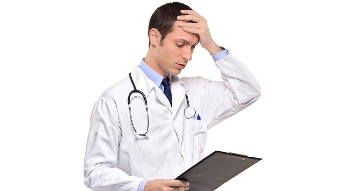 What is Medical Malpractice? 5 Vital Things You Should Know