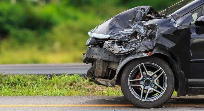 What to Expect Following a Car Accident